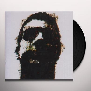 Leng Tch'E MARASMUS Vinyl Record