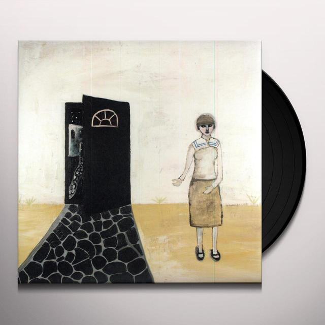 Norfolk & Western UNSUNG COLONY Vinyl Record