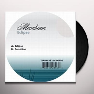 Moonbeam ECLIPSE (EP) Vinyl Record