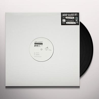 Arp Aubert YASMINNJE (EP) Vinyl Record