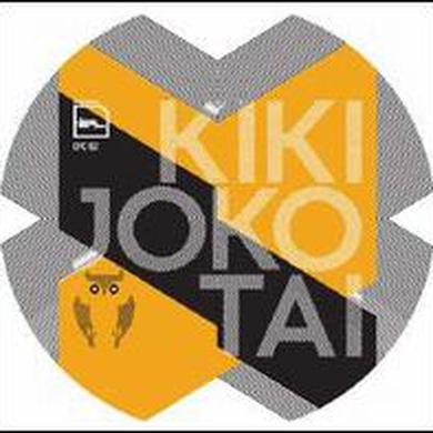 Kiki JOKO TAI Vinyl Record