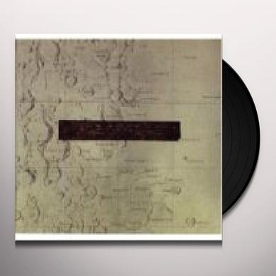 Low THINGS WE LOST IN THE FIRE Vinyl Record