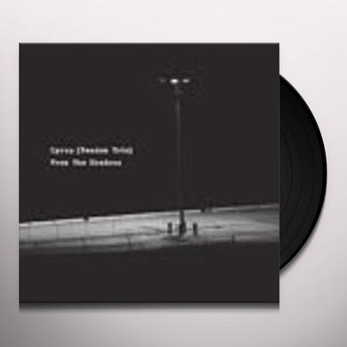 Cyrus ( Random Trio ) FROM THE SHADOWS 2 Vinyl Record
