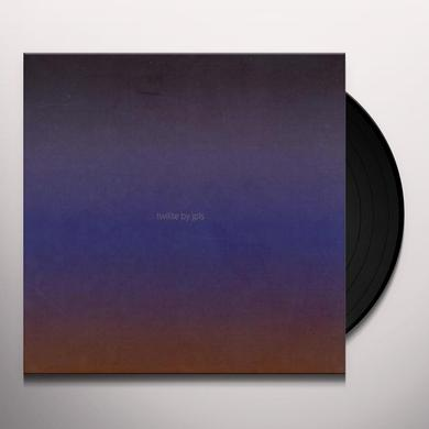 Jpls TWILITE Vinyl Record