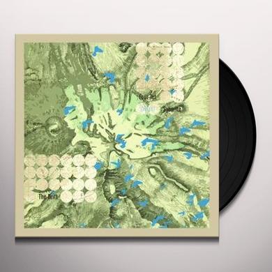 Drift RMXS Vinyl Record
