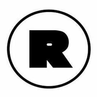 Rekids One Sampler / Various (Ep) REKIDS ONE SAMPLER / VARIOUS Vinyl Record