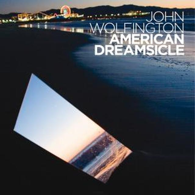 John Wolfington