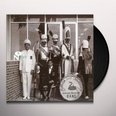 ECCENTRIC SOUL: DEEP CITY LABEL / VARIOUS Vinyl Record