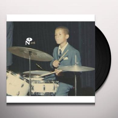 HOME SCHOOLED: ABC'S OF KID SOUL / VARIOUS Vinyl Record