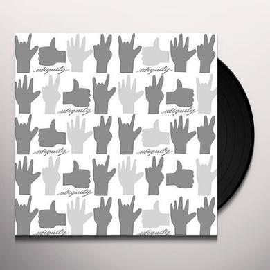 CHOICES EP 2 / VARIOUS Vinyl Record