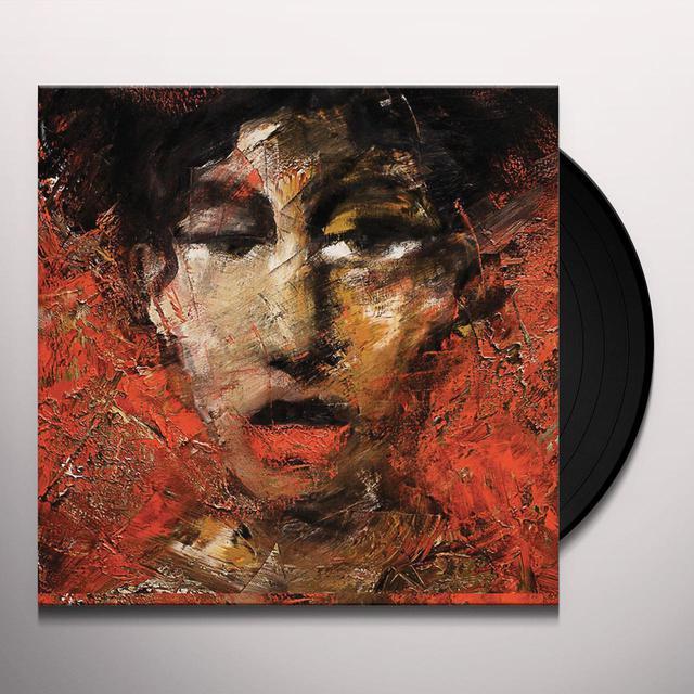 Him VENUS DOOM Vinyl Record