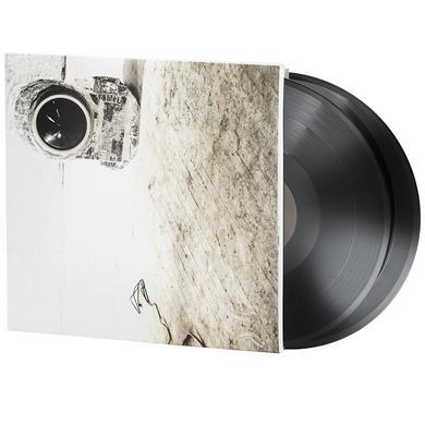 Lcd Soundsystem SOUND OF SILVER Vinyl Record