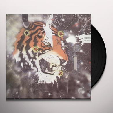 Stephen Beaupré FOE DESTROYER Vinyl Record