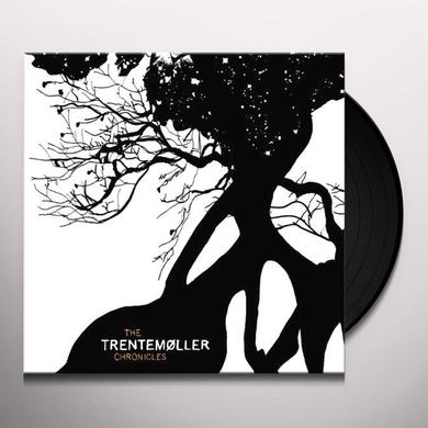 TRENTEMOLLER CHRONICLES Vinyl Record