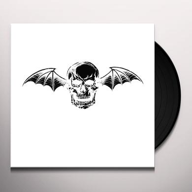 AVENGED SEVENFOLD Vinyl Record