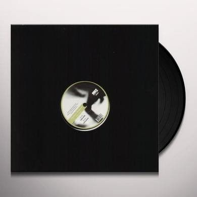 Christian Dittmann MALA COSA (EP) Vinyl Record