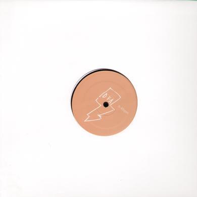 Hercules & Love Affair CLASSIQUE 2 (Vinyl)