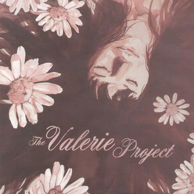 VALERIE PROJECT Vinyl Record