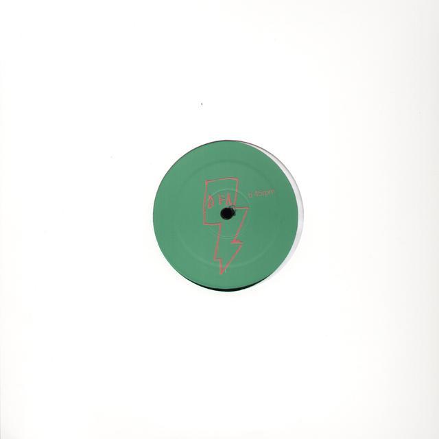 Syclops WHERE'S JASON'S K (Vinyl)