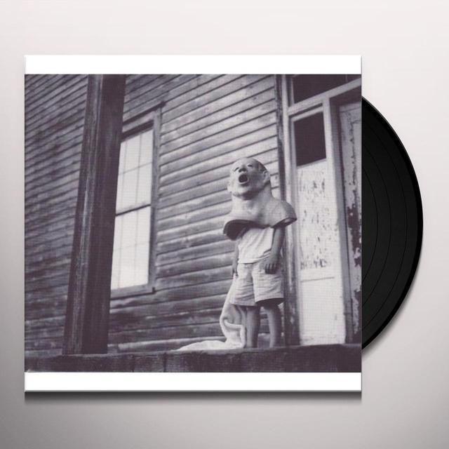 HUMAN BELL Vinyl Record