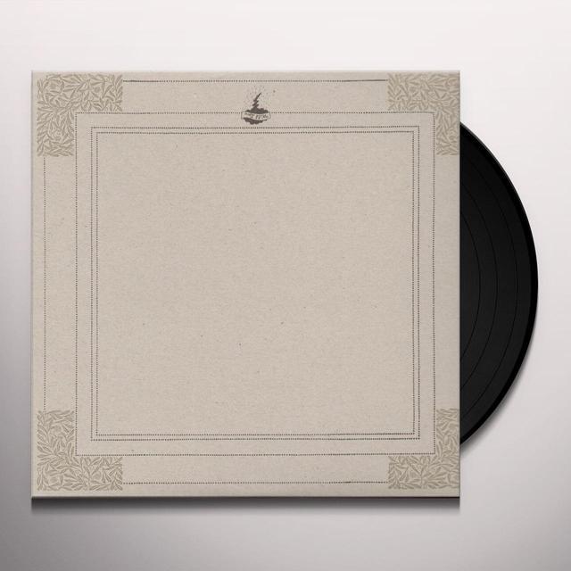 Smog WILD LOVE Vinyl Record - Reissue
