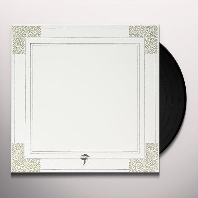 Smog Records WILD LOVE Vinyl Record