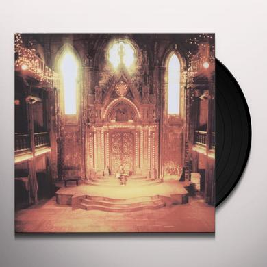 Smog DONGS OF SEVOTION Vinyl Record - Reissue