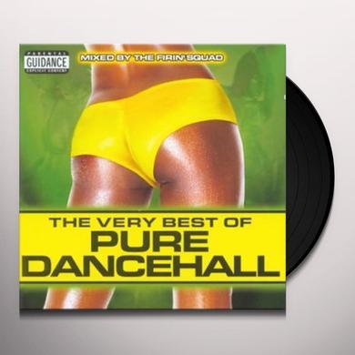 Side Effect IN FULL EFFECT Vinyl Record - UK Import