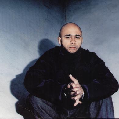 Nightmares On Wax DJ KICKS Vinyl Record