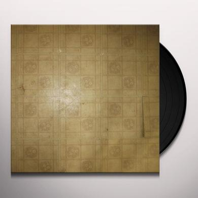 Singer UNHISTORIES Vinyl Record