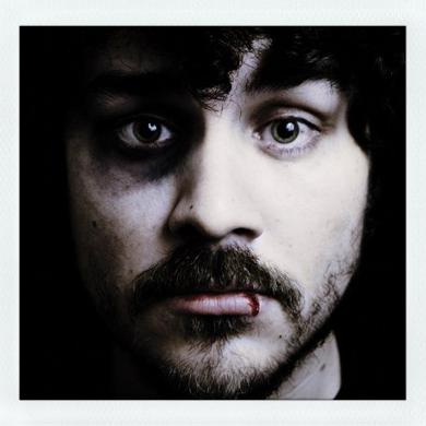 RICHARD SWIFT AS ONASIS Vinyl Record