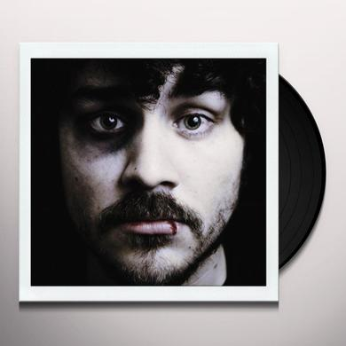 RICHARD SWIFT AS ONASIS Vinyl Record