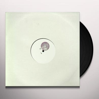 DEMAND 1 / VARIOUS Vinyl Record