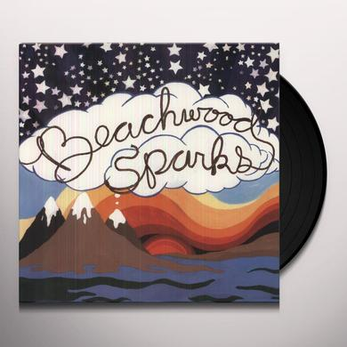 BEACHWOOD SPARKS Vinyl Record