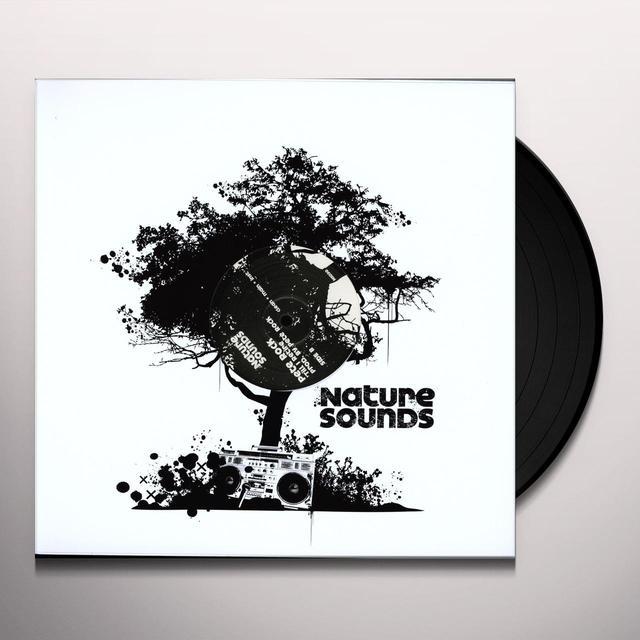 Pete Rock WE ROLL / TIL I RETIRE Vinyl Record