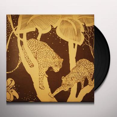 LANGHORNE SLIM Vinyl Record
