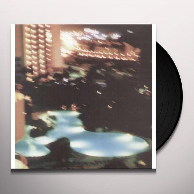 My Morning Jacket TENNESSEE FIRE Vinyl Record - Black Vinyl, Gatefold Sleeve, Limited Edition, Digital Download Included, Reissue
