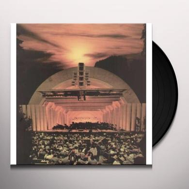 My Morning Jacket AT DAWN Vinyl Record