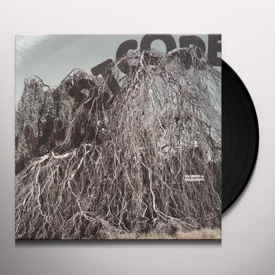 Wildbirds & Peace Drums HEARTCORE Vinyl Record