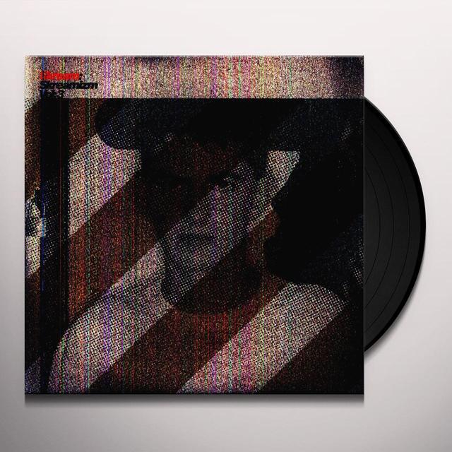 SKREAMIZM 3 Vinyl Record