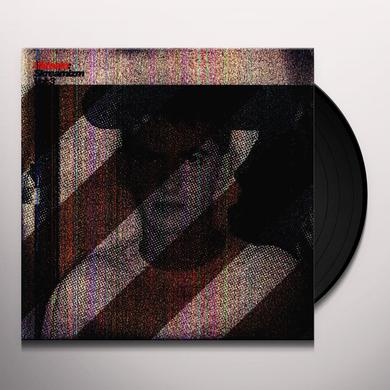 SKREAMIZM 3 Vinyl Record
