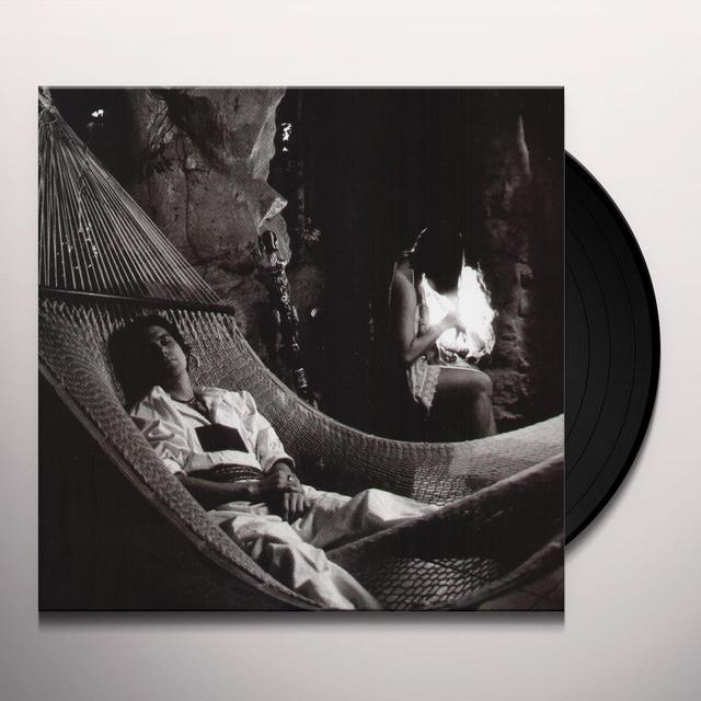 CONOR OBERST Vinyl Record