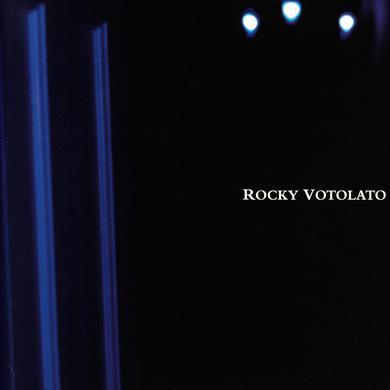 ROCKY VOTOLATO Vinyl Record