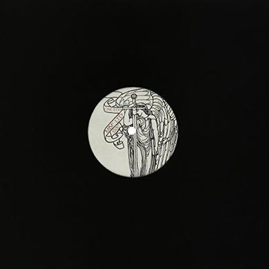 Riley Reinhold BALSAMIC TIMES Vinyl Record