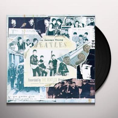 The Beatles ANTHOLOGY 1 Vinyl Record