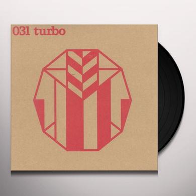 Sweetlight LE GRAND SOMMEIL Vinyl Record