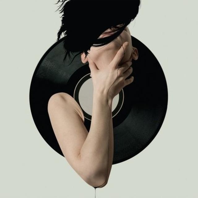 Black Devil Disco EIGHT OH EIGHT (Vinyl)