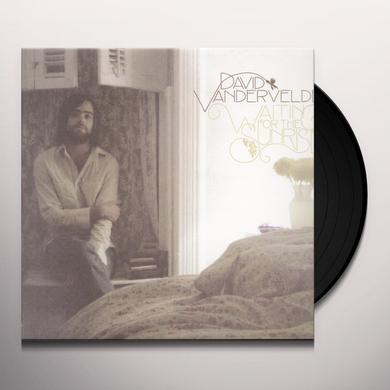 David Vandervelde WAITING FOR THE SUNRISE Vinyl Record