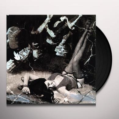 Know the Score ALL OR NOTHING Vinyl Record