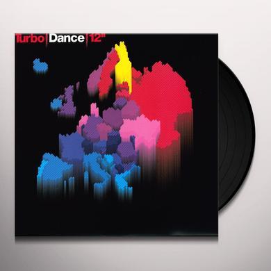 Proxy DECOY Vinyl Record